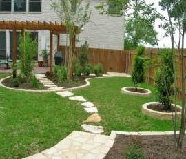 Narrow Backyard Landscaping Ideas Inexpensive Patio Designs Narrow Back Yard Landscaping Ideas Narrow Apartment