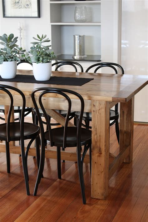 bentwood chairs  guaranteed lowest prices
