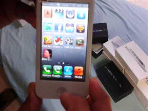 h iphone hiphone 5 iphone 5 r 233 plica perfeita