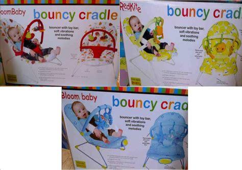 Bak Mandi Bayi Bisa Dilipat baby bouncer infant seat baby bather penawaran