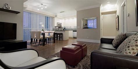 steps to renting an apartment 토론토 부동산 리얼터 김선 sun kim toronto korean realtor 토론토 한인 중개사