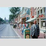 Disneyland 1966 | 900 x 610 jpeg 156kB