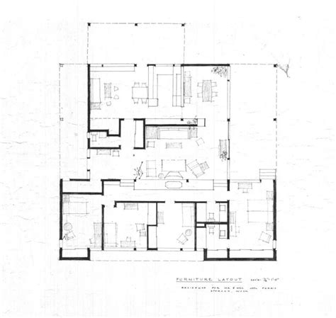 dwell house plans dwell house plans 28 images cheap modern home designs