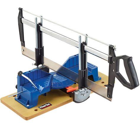 Mitre Saw 7 clarke mbs600d 600mm compound mitre saw machine mart