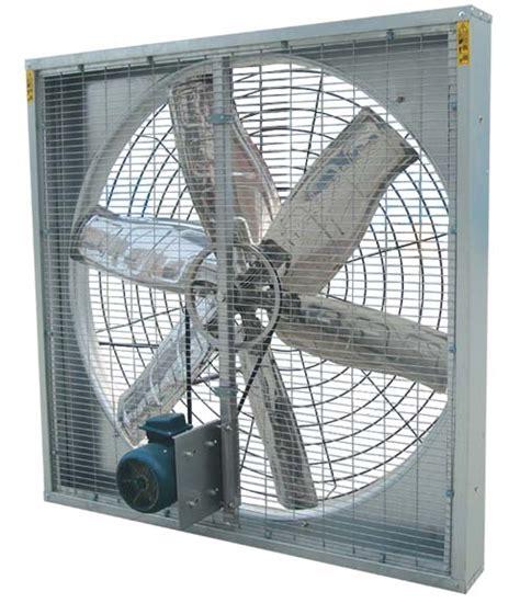 Tekoketel Mini Untuk Outdoorcing hanging exhaust fan exhaust fan