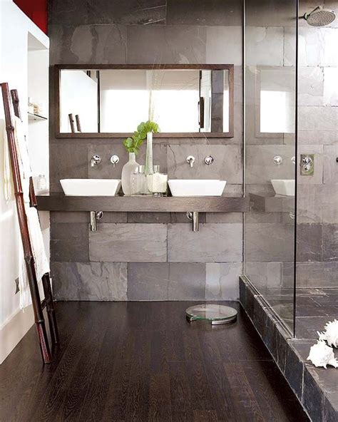 serene bathrooms 30 best images about basin cabinet on pinterest vanity