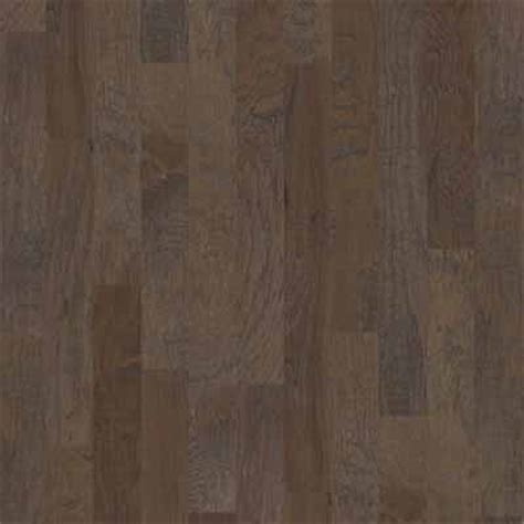 Hardwood Flooring: Shaw Hardwood Flooring   Awesome
