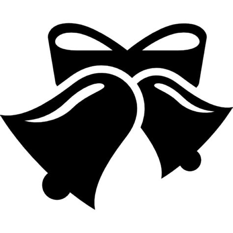 Wedding Bell Icon by Top Emoji Sketch Images For Tattoos