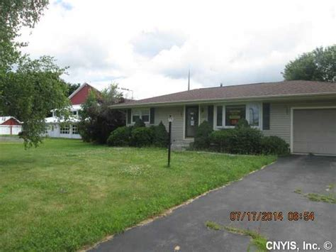 houses for sale fulton ny 13069 houses for sale 13069 foreclosures search for reo houses and bank owned homes
