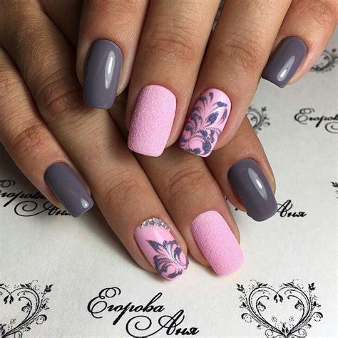 make up frauen 4682 pin юлия гаврикова auf дизайн ногтей