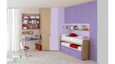 cabina armadio accessori cabine armadio