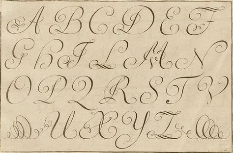 Letter Writing Sle Pin By Hillery On Design Lettering Typography