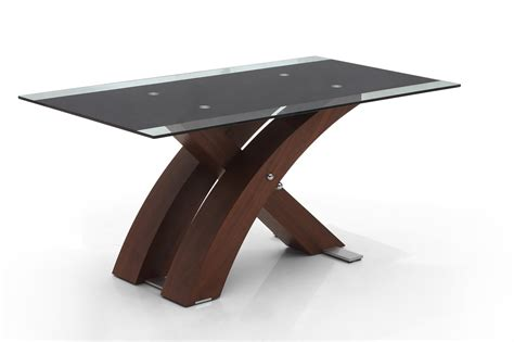 Modern Dining Table Base Modern Dining Table Base Brucall