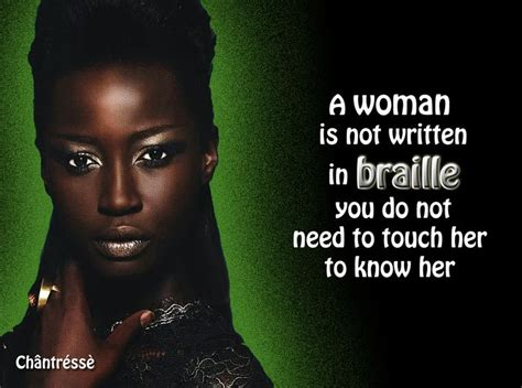 black queen quotes 69 best miss fiyah black queens quotes images on