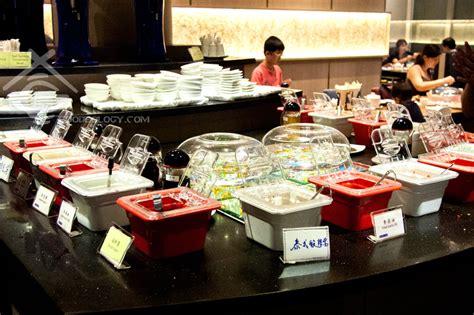 steamboat zhongshan park 翡翠火锅酒家 crystal jade steamboat restaurant at zhongshan mall