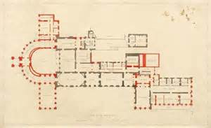 Houghton Hall Floor Plan by Trentham Hall Floor Plans Exciting Eh Pinterest