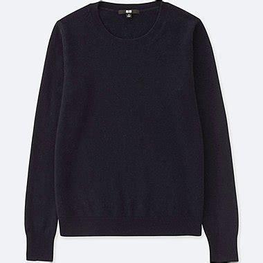 Sweater Di Uniqlo s pullovers sweaters jumpers uniqlo uk