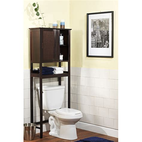 bathroom cabinet the toilet woodworking plans