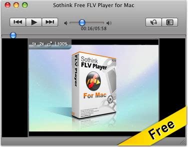 mobile flv player flv player mac affiliate marketers bd simple