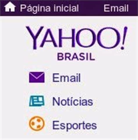 email yahoo entrar brasil como fazer email no yahoo como criar e ter e mail gr 225 tis