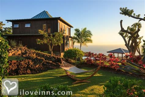 bed and breakfast oahu holualoa inn in holualoa hawaii iloveinns com