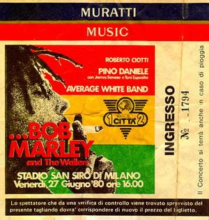 bob marley a biography david v moskowitz bob marley uprising the real story behind the album
