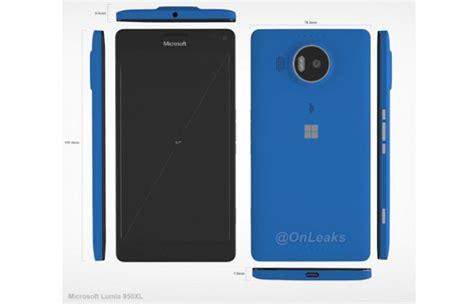 Microsoft Lumia 950 Malaysia microsoft lumia 950 price in malaysia specs technave