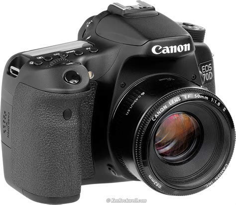 Canon 70d canon reflex world canon 70d review