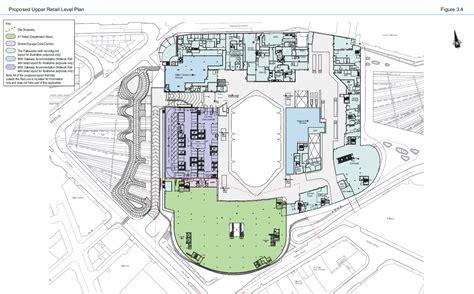 birmingham floor plan public requests john lewis station stop