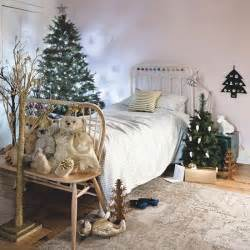 Children S Bedroom Ornaments Bedroom With Midnight Forest Decorations