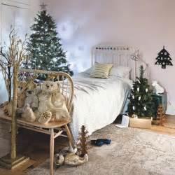 Christmas decorations modern christmas decorating ideas christmas