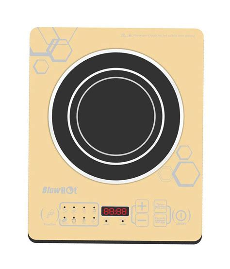 induction cooker where to buy induction cooker buy 28 images zanussi zci68300xa which best buy induction cooker zanussi