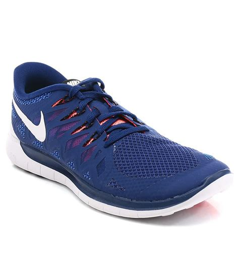 nike sport shoes price nike sport shoes price 28 images nike blue sports