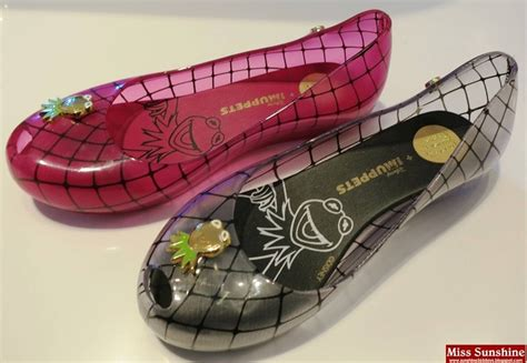 Jelly Shoes Kenip 2 By Jaya fashion lifestyle travel