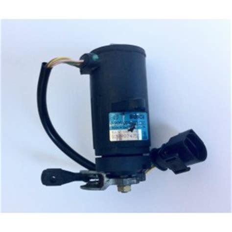throttle position sensor ref 028907475c 0205001031 sale auto spare part on pieces okaz com