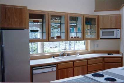 new yankee workshop kitchen cabinets new yankee workshop kitchen cabinets image mag