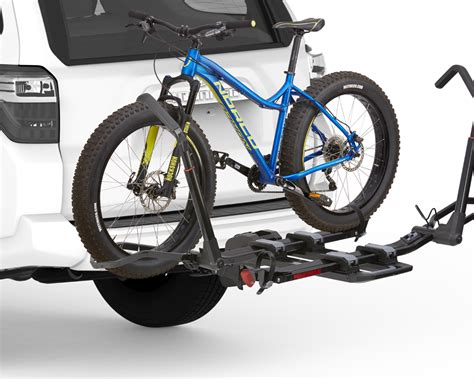 Mtb Rack For by Yakima Drtray 1 25 Quot Hitch Bike Platform Style Hitch