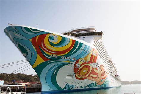 norwegian cruise vs carnival norwegian cruise ships by size fitbudha