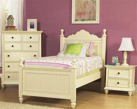 samuel lawrence bedroom furniture samuel lawrence bedroom set meadowbrook sl 8206 632set