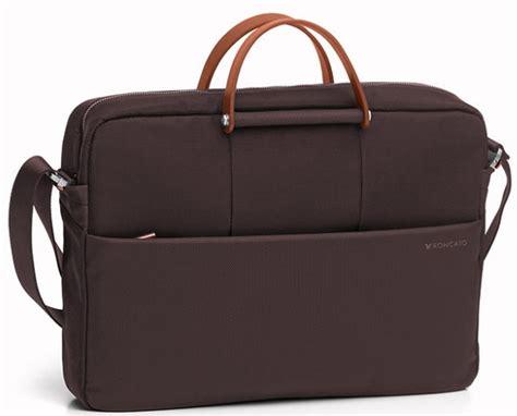 borse porta pc donna borse portadocumenti 24 ore e porta pc uomo e donna