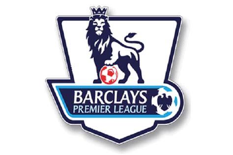 hasil lengkap pertandingan dan klasemen premier league pekan ke 18 hasil lengkap dan klasemen liga inggris terkini