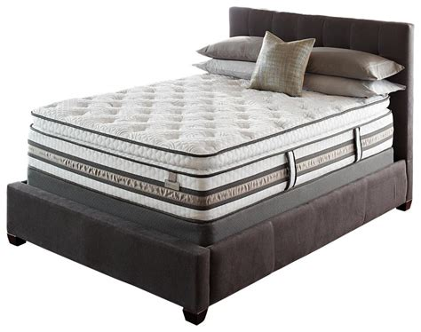 Best Beds by Pillow Top Mattress The Benefits You Can Get Bee Home