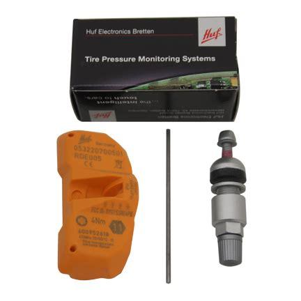 2011 volkswagen touareg tire pressure monitoring system sensor autopartskart com tpms fits volkswagen touareg 2004 06 tire pressure sensors set of 4 ebay