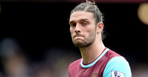 haircut deals newcastle west ham rule out loan deal for andy carroll as newcastle