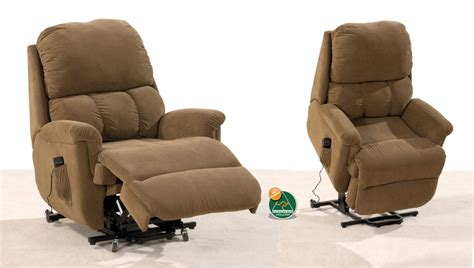 electric recliner chairs dandenong baltimore battery electric lift chair australian made