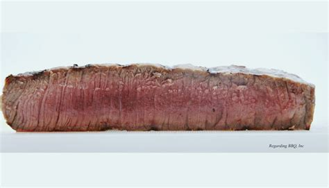 www medium steak doneness from rare to well