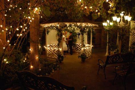 las vegas outdoor weddingsviva las vegas weddings blog