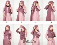 Jilbab Khimar Catleya 8 1000 images about fashion turban tutorial on tutorial hijabs and
