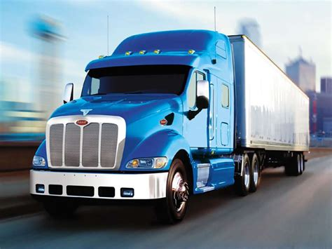 semi truck pictures semi truck wallpapers wallpaper cave