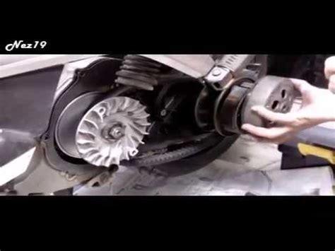 Karburator Karbulator Xeon Asli Yamaha service dan bongkar sendiri yamaha xeon 125 karburator